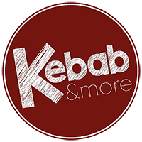 Kebab and More